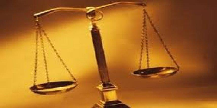 """""""İslam Hukuku"""" Yoktur Diyen İthal Hukukçular"""