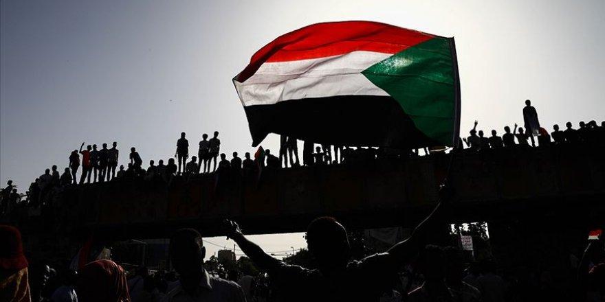 Sudan'da Darbe Sonrasında Yaşananlar ve Yeni Aktörler
