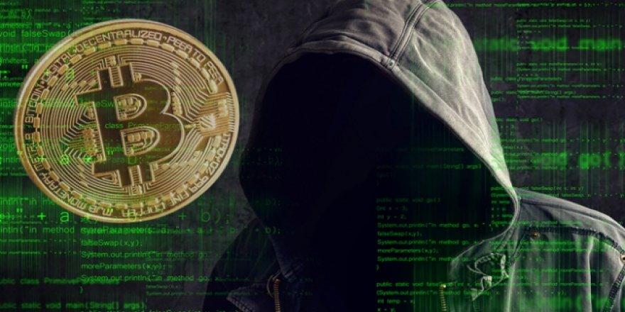 Hackerlar 41 Milyon Dolarlık Bitcoin Ele Geçirdi