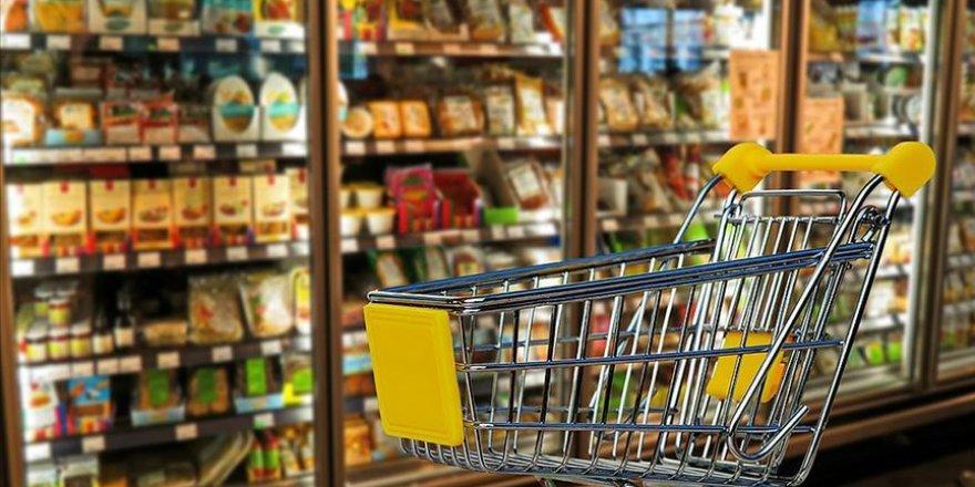 'Ambalajlı Ürünler İçin Halktan Ücret Alınmayacak'