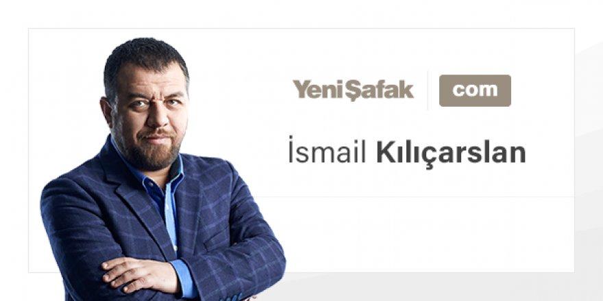 Anadolu'nun 'Müslüman Olmayı ve İslam Kalmayı' Dava Edinen İnsanının AK Parti'ye Desteği Sürecek mi?