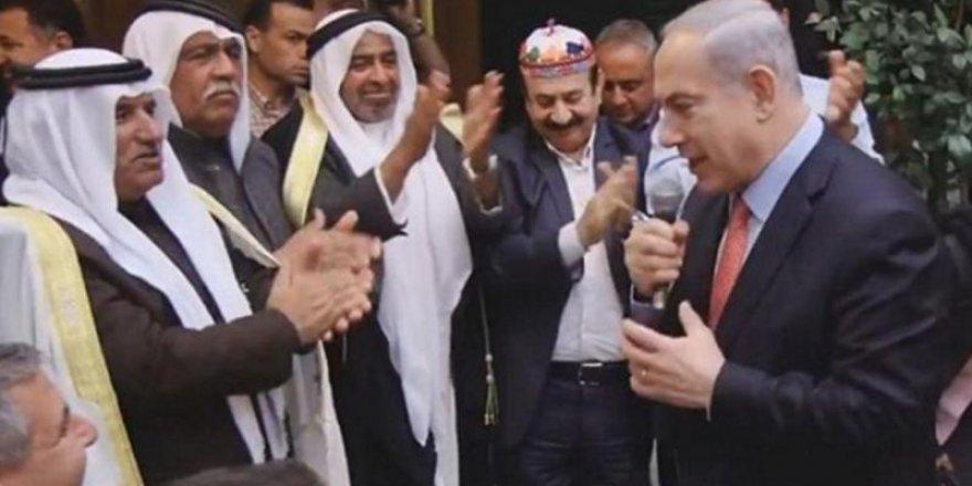 Arap Ülkelerinin İsrail'le Normalleşme Süreci Devam Ediyor