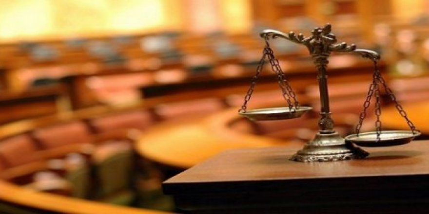 Keçiören'deki hastane saldırısının faillerine yeniden tutuklama kararı