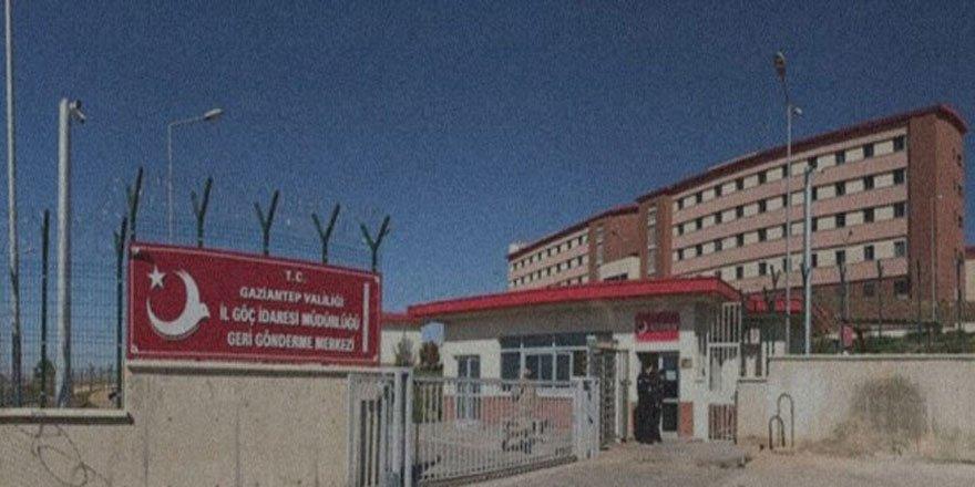 Haşdi Şabi ve IŞİD'den Kaçıp Türkiye'ye Sığınan Kerküklü Türkmenler Cellatlarına İade mi Edilecek?