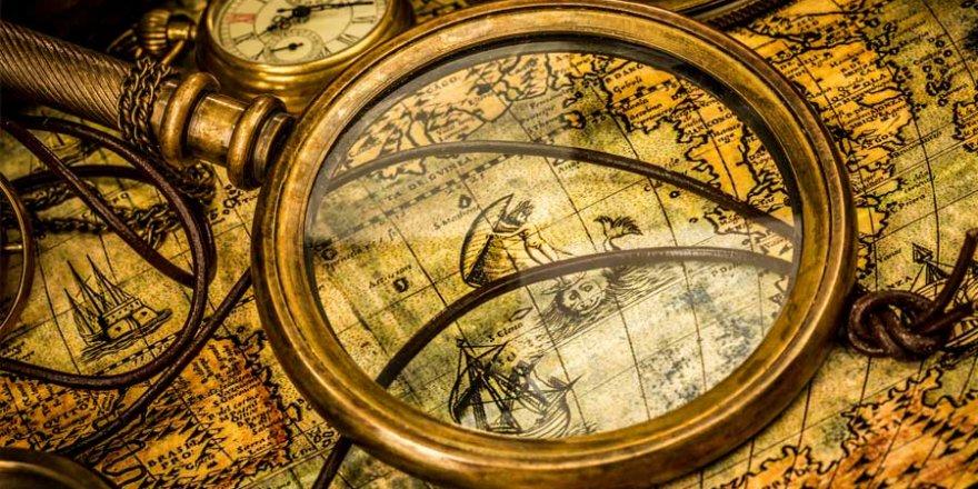 Dava Bilincine Ulaştırmaktan Uzak Tarih Okumaları