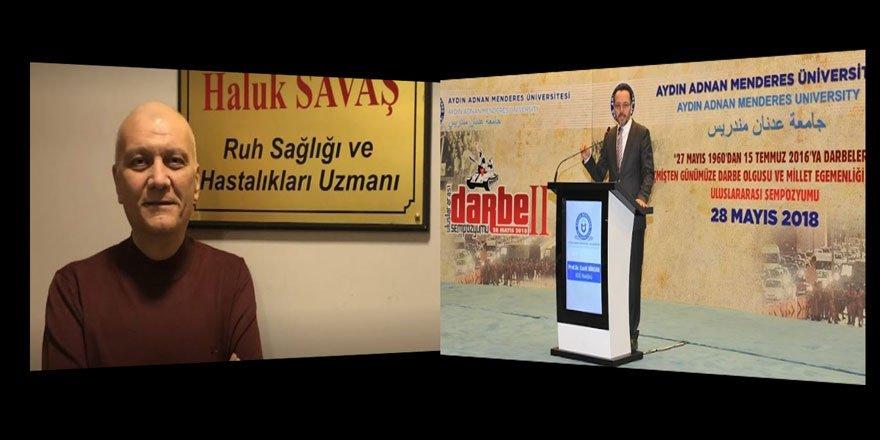 Haluk Savaş, Cavit Bircan ve Diğer Mağduriyetler