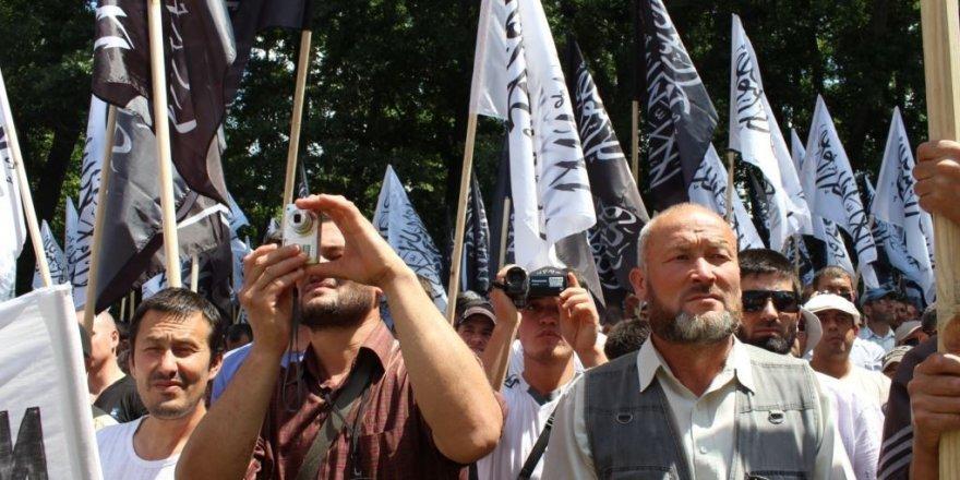 Hizb-ut Tahrir Davasında Yargının Kafası Karışık