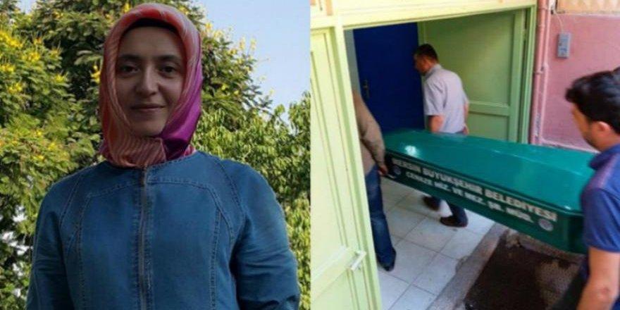 Mazlumder: Halime Gülsu'nun İlaçlarının Verilmemesinden Dolayı Ölmesi Yaşam Hakkı İhlalidir