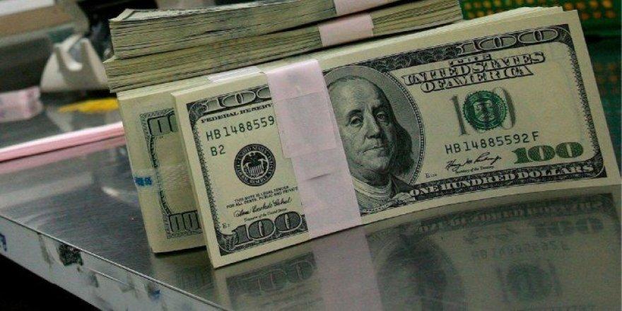 BDDK'dan Doların Yükselişini Frenlemek İçin Düzenleme