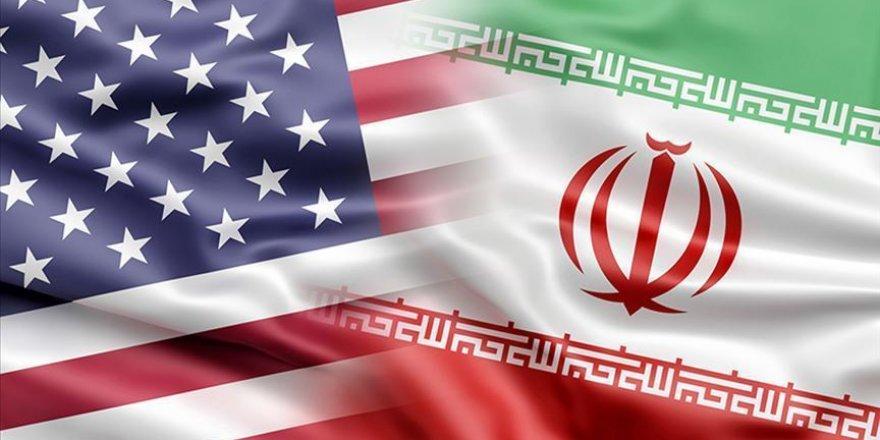 İran: 'ABD ile Hiçbir Şekilde Savaşa Girmeyeceğiz'