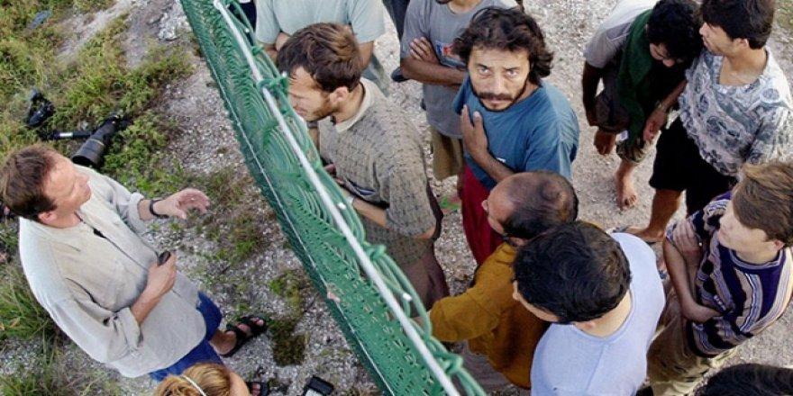 Avustralya Seçimleri Mültecilerin İntihar Girişimlerini Tetikledi