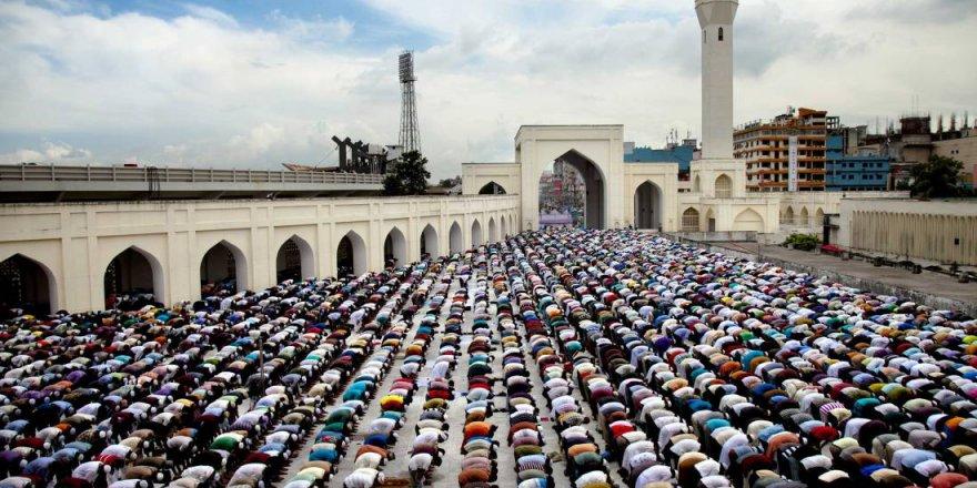 İslamilik Endeksi Adlı Raporun İçerdiği Saçmalık Dizisi Görmezden Gelinebilir mi?
