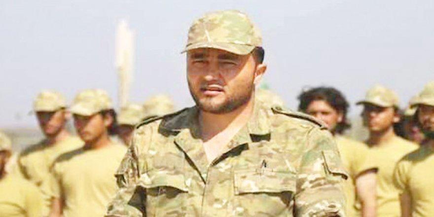 """""""İdlib'den Vazgeçmek Yok!"""""""