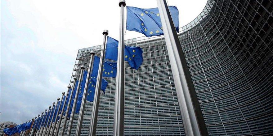 AB Komisyonu: 'OHAL Sonrası Tedbirler Endişe Verici'