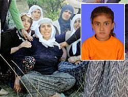 Ceylandan Sonra 10 Çocuk Daha Öldü, Ama Ceza Alan Yok