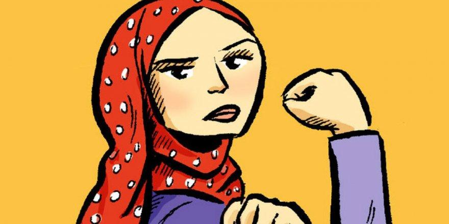 Müslüman Feminist Olabilir mi?