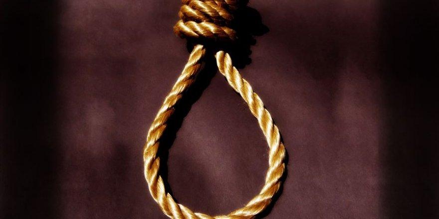 13 Yaşındayken Tutuklanan Suudi Genç İdamla Yargılanıyor