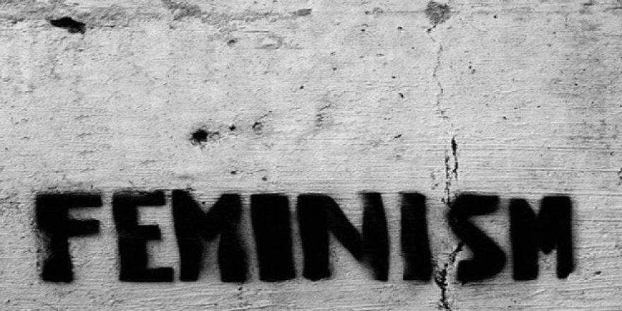Feminizm Bir Hak Arama Yolu Değil, İstismar Aracı Kılınan Bir İdeolojidir
