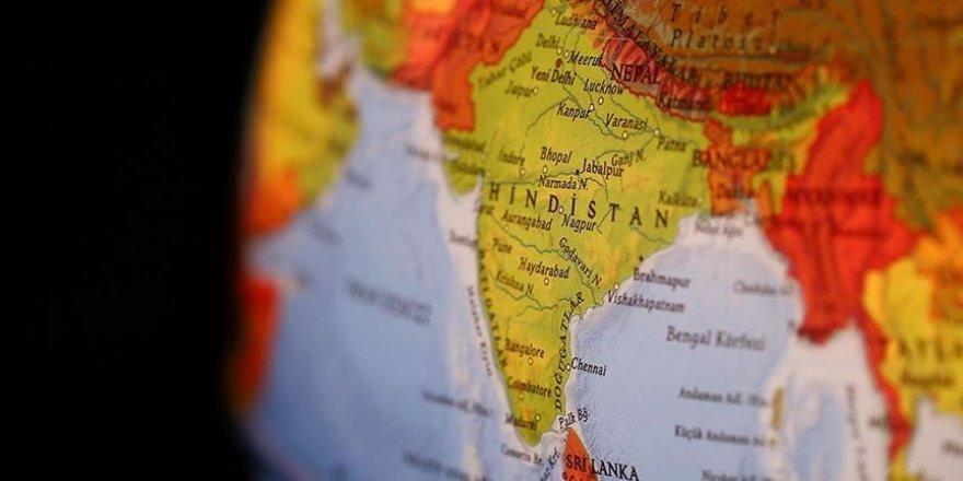 Keşmir'de Müslüman Kız Çocuğunun Katledilmesiyle İlgili 7 Kişi Suçlu Bulundu