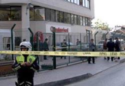 Cumhuriyet Gazetesi 7 Davadır Ortada Yok