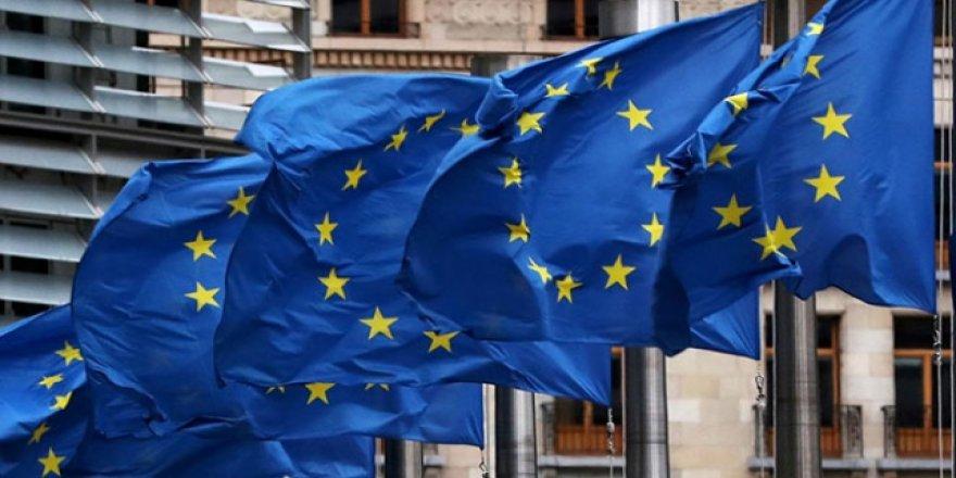 Avrupa Korona Kısıtlamalarını Ne Zaman Gevşetebilir?