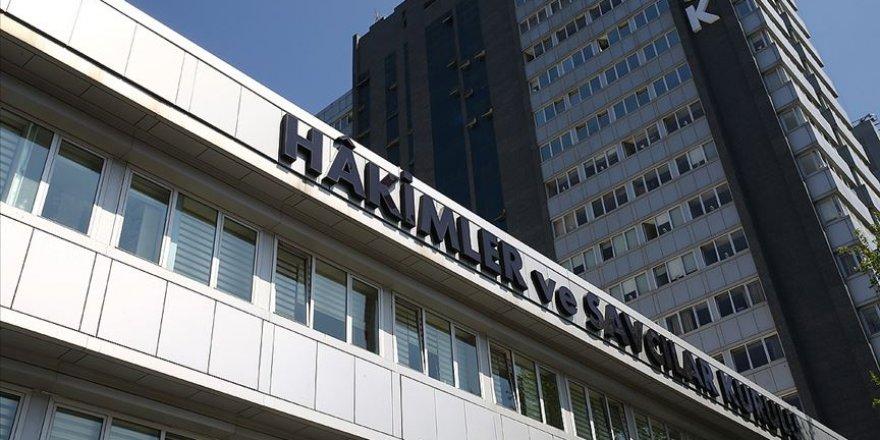 İstanbul'daki Seçim Hakimleri Hakkında İnceleme