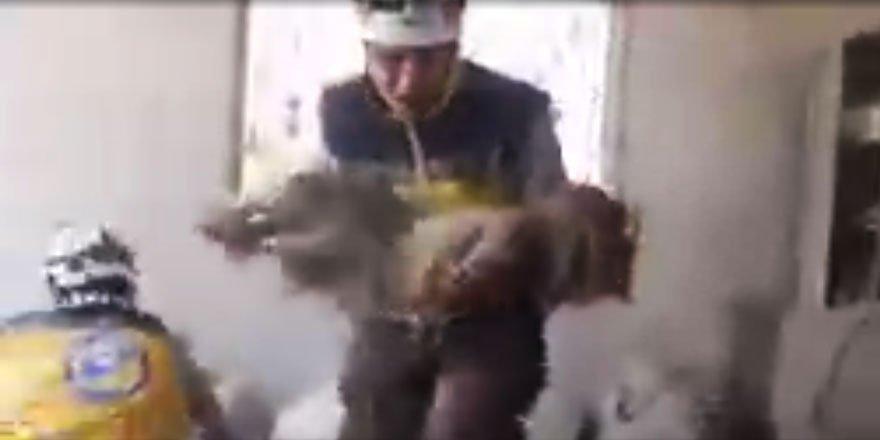 Vicdansızlar, Sol Şebbihalar, İran Kuyrukçuları, Irkçılık Bataklığına Gömülenler İçin Değil; Üç Maymunu Oynayanlara!