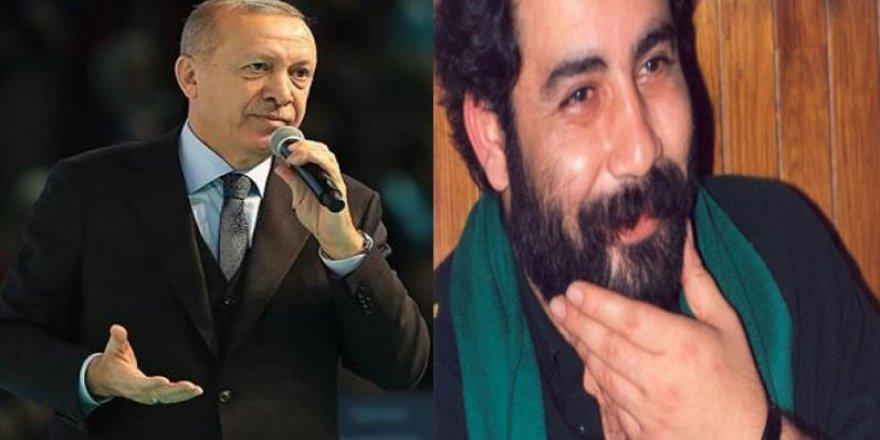 Ahmet Kaya'ya Yapılan Alçaklığı Asla Unutamıyorum!