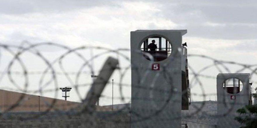 Yargı Reformu Paketi Yasalaşırsa 60 Bin Tutuklu Serbest Kalacak