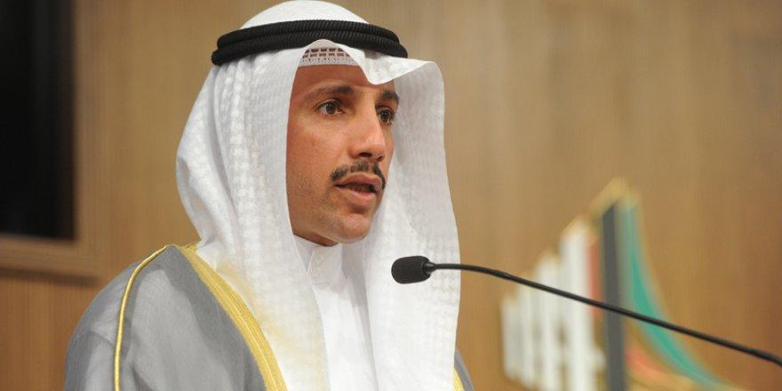 Kuveyt'ten Bahreyn Konferansını Boykot Kararı