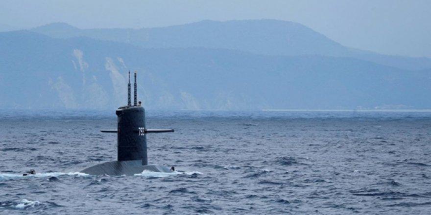 AUKUS Asya-Pasifik'te güç kaymasının sinyallerini veriyor