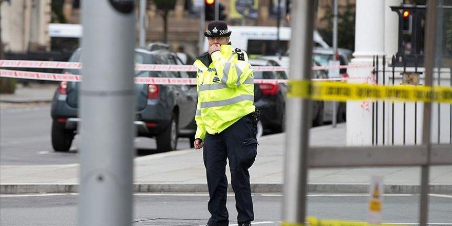 BAE Emiri'nin Oğlu Londra'da Uyuşturucudan Öldü