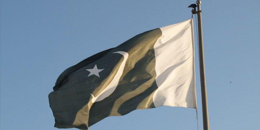 Pakistan, BM'nin Keşmir Raporu'nu Olumlu Karşıladı