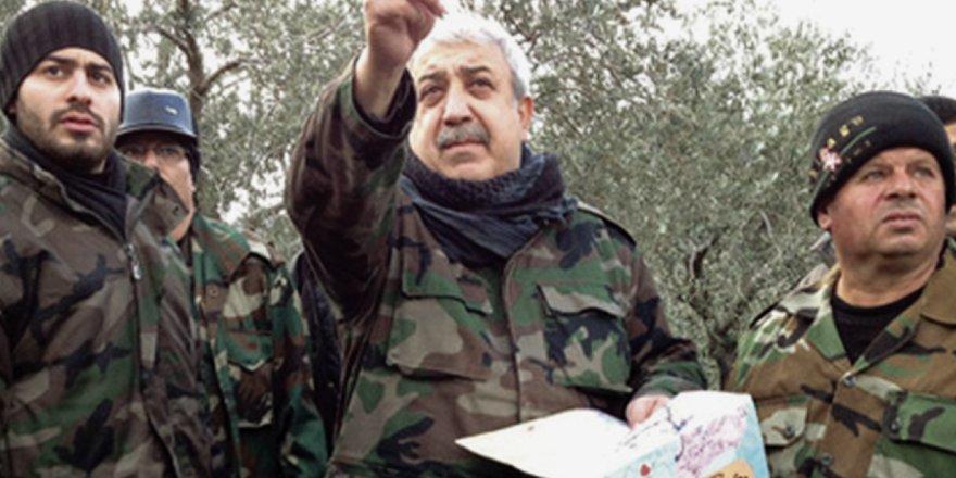 Muhalif Komutan, Mihraç Ural Suikastının Perde Arkasını Anlattı