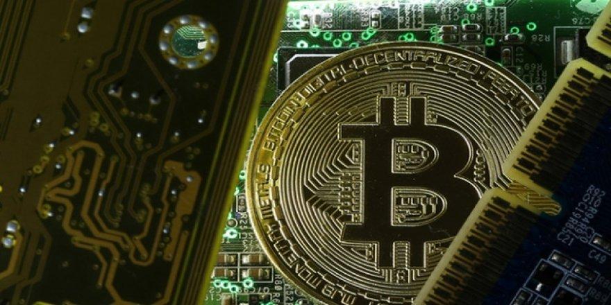 Kripto para ya da Bitcoin kullanmanın hükmü