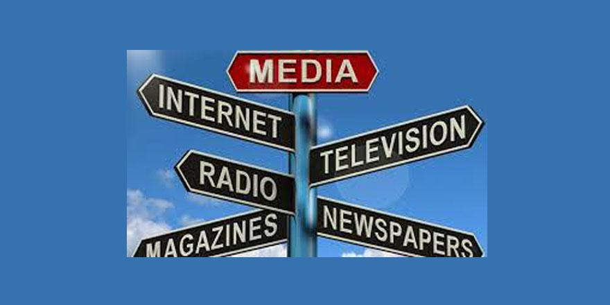 SETA'nın Raporu Bağlamında Medyanın Hal-i Pürmelâli