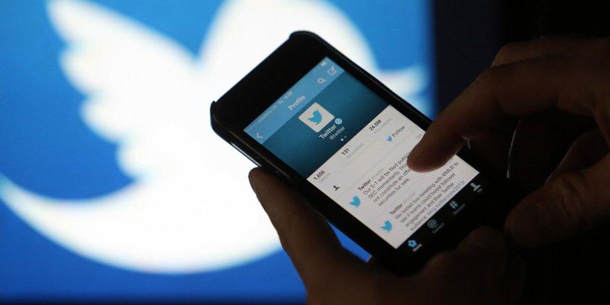 Twitter'da ücretli 'Ücretli Takip' dönemi başlıyor