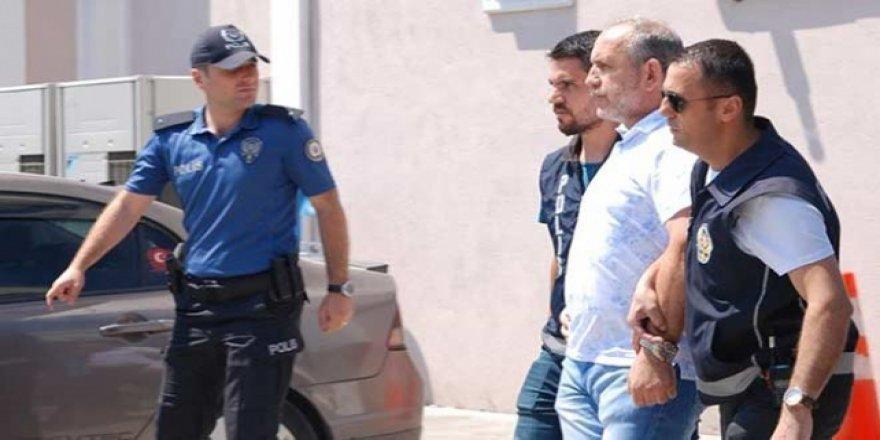Pendik'teki Saldırganlar Hakkında Hazırlanan İddianame Kabul Edildi