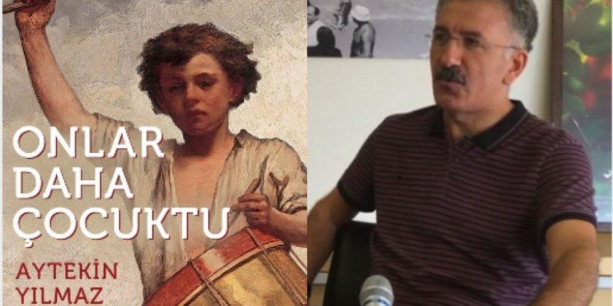 PKK'nın Acımasız Yüzü: 'Çocuk İnfazları'