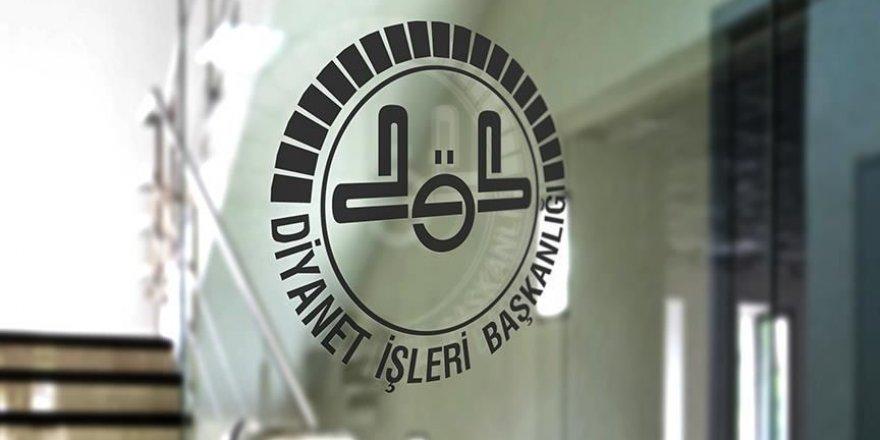 İstanbul Müftülüğüne Prof. Dr. Mehmet Emin Maşalı Atandı