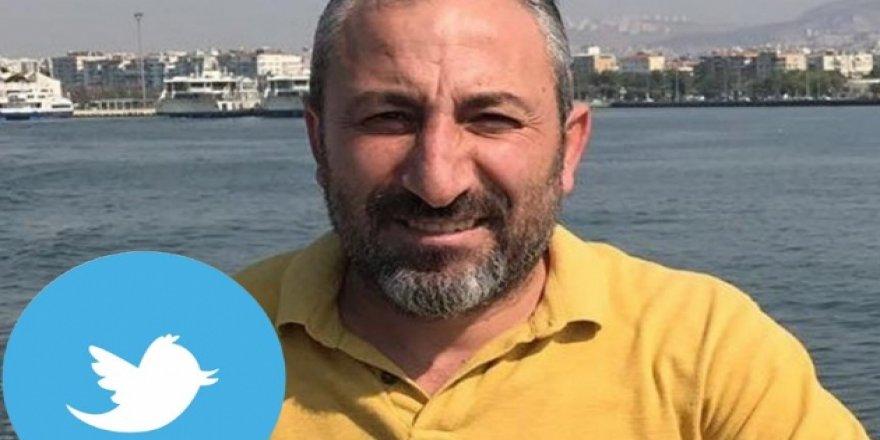 """CHP'li Yöneticiye """"15 Temmuz"""" Soruşturması"""
