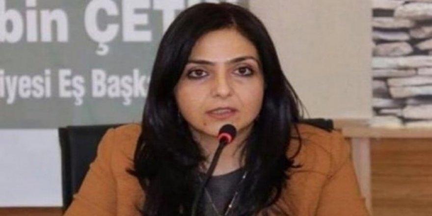Van Büyükşehir Belediye Başkanı Hakkında Soruşturma