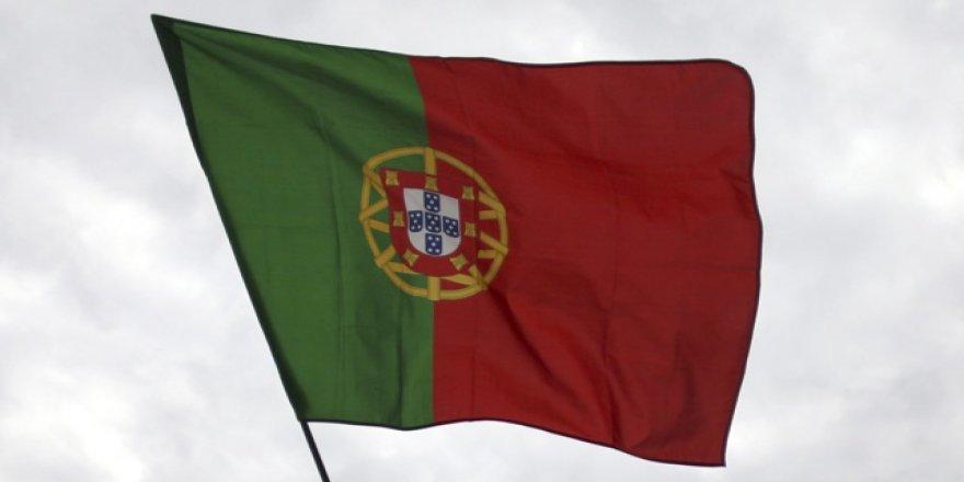 Portekiz, Yurt Dışındaki Vatandaşlarına Ülkeye Dönmeleri İçin Para Ödüyor