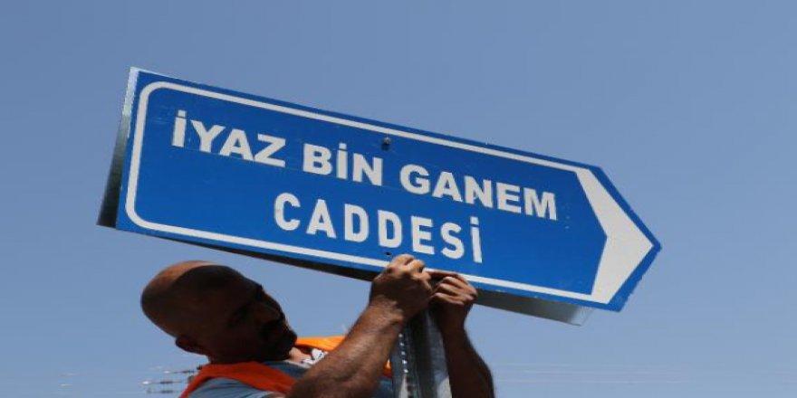 HDP'in Müslümanların Değerlerine Olan Düşmanlığı Bu Sefer Engellendi