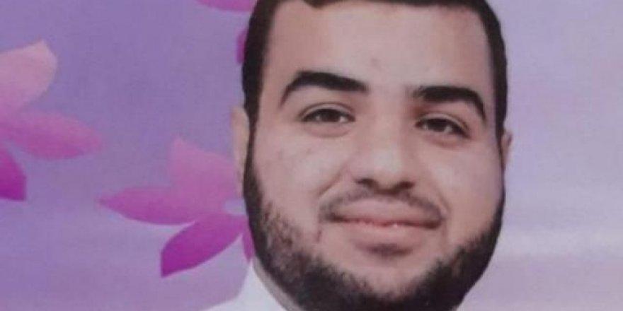 Hamas Mensubunun Öldürülmesinde BAE Şüphesi