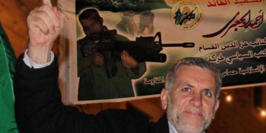 Esir Lider Cemal Et-Tavil İşgal Rejimi Zindanlarında Zafer Kazandı