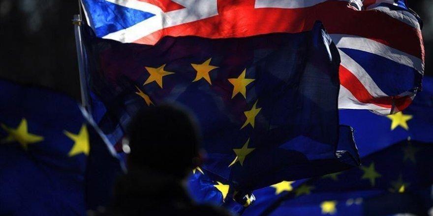 Brexit ve İngiliz Siyasetinin Krizler Çağı