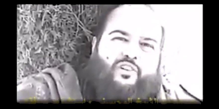 Şeyh Abdullah Muhaysini İşgalci Rusya'nın Hava Saldırısında Yaralandı