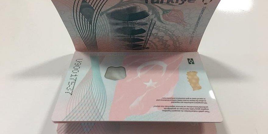 Azerbaycan'ın Türkiye Vatandaşlarına Yönelik Vize Uygulaması Kalkıyor