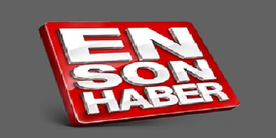 Faşizmin EnSonHaber Hali